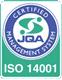 JQA-EN5143