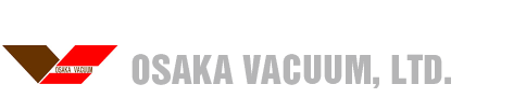 Osaka Vacuum, Ltd.
